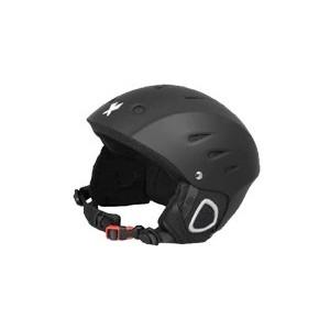 Adult helmet Beryl EXCEPT Ski Snowboard