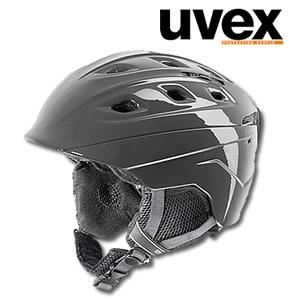 F.Ride II UVEX Ski Snowboard helmet
