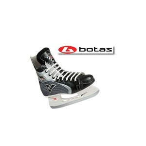 261 BOTAS Ergonomic Hockey Skate