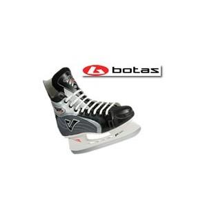 261 BOTAS Ergonomic Hockey Skate