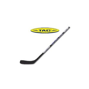 TAC 200 hockey stick