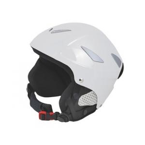 Child helmet Lennyx EXCEPT Ski Snowboard