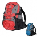 Escape SNOW LEGEND 28 L backpack