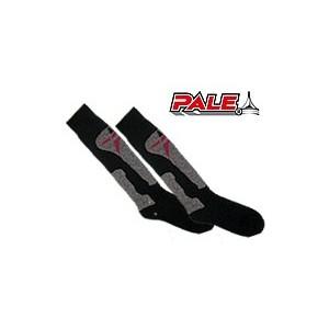 Rising sock blade