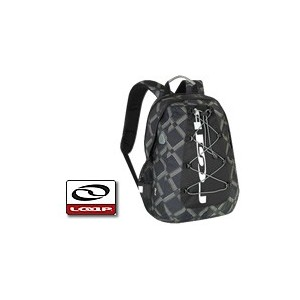 Escape Boat LOAP 23 L backpack