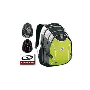 Breeze Boat LOAP 23 L backpack