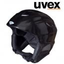 Helmet X - Ride Somo UVEX ski snowboard
