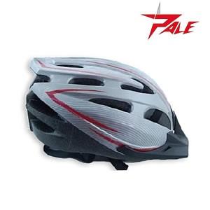 Helmet Paris blade