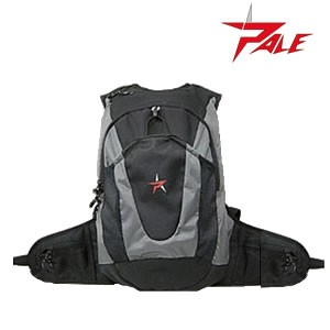 Backpack driver blade