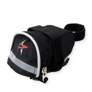 Bag bike blade
