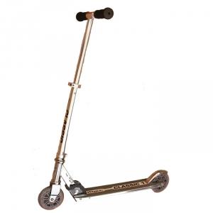 Scooter Vegas blade